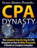 CPA Dynasty PLR MRR